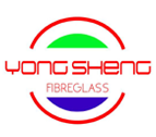 Yong Seng Fibre Glass