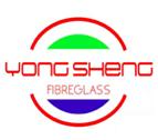 Yong Seng Fibre Glass